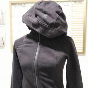 lululemon athletica Jackets & Coats - Lululemon Zip up Hoodie
